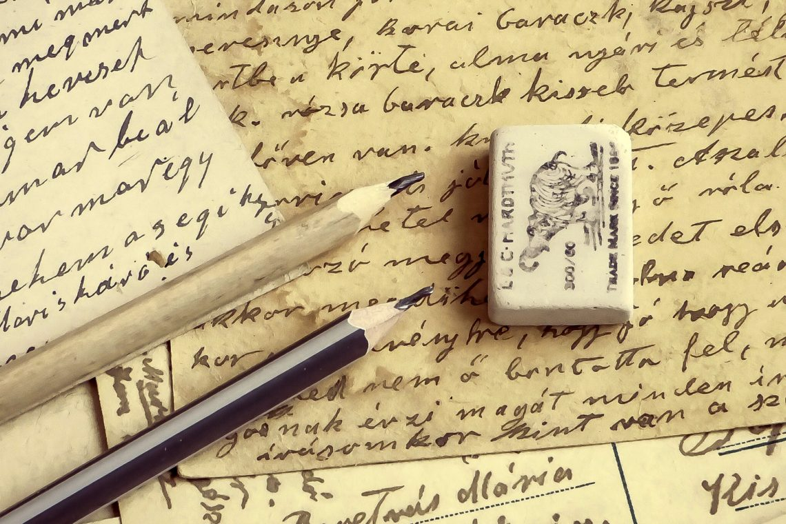 Top Copy Writers