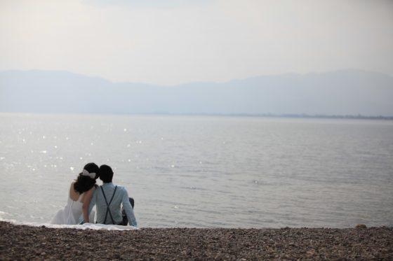 east bedarra island honeymoon deal