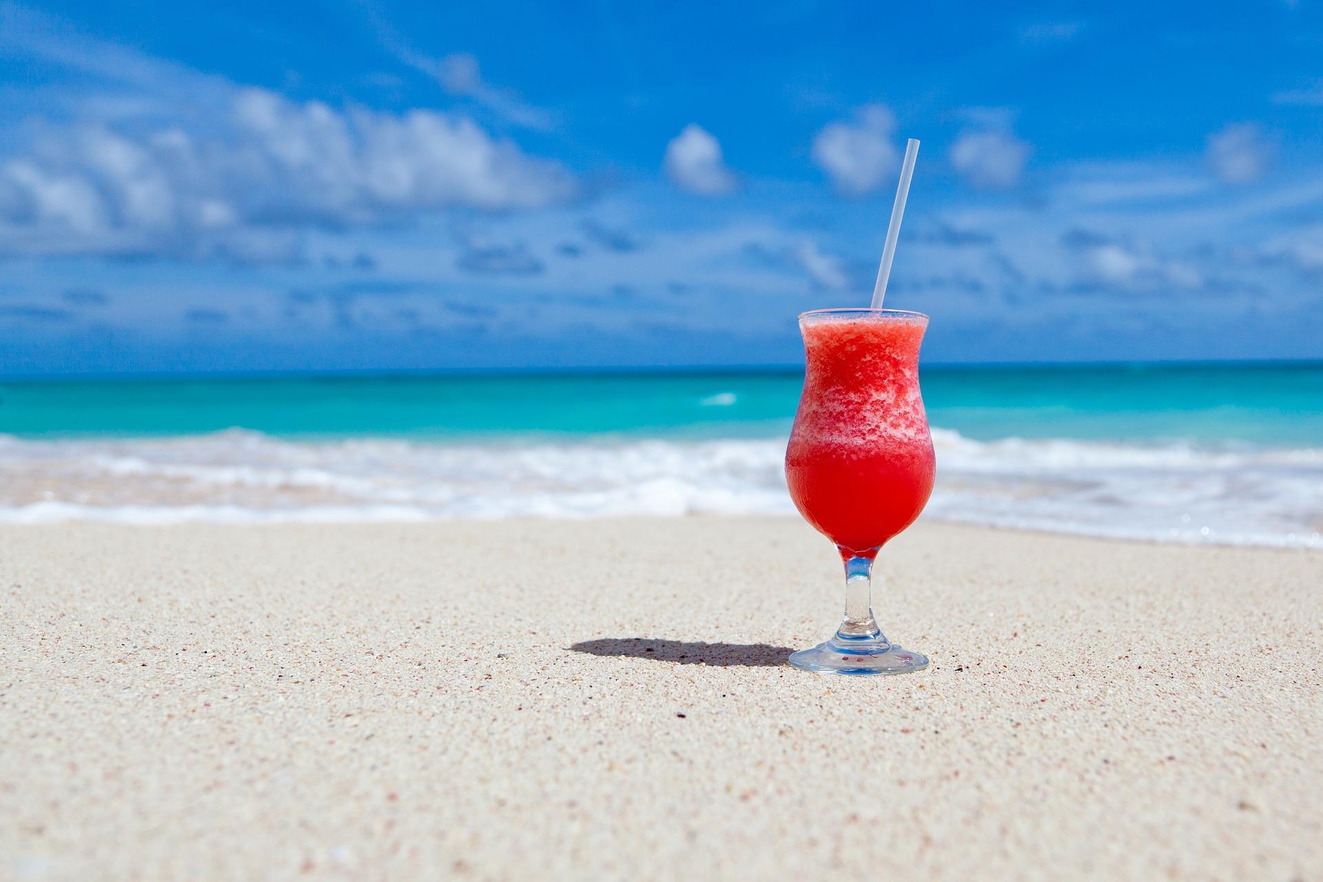 bedarra island resort mission beach qld