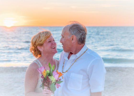 romantic honeymoon east bedarra island