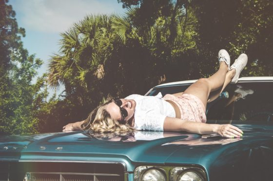 female driving instructors ipswich