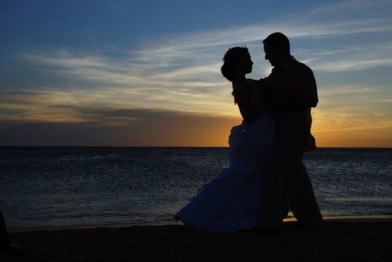 honeymoon east bedarra island