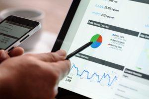 Professional Digital Marketing Package