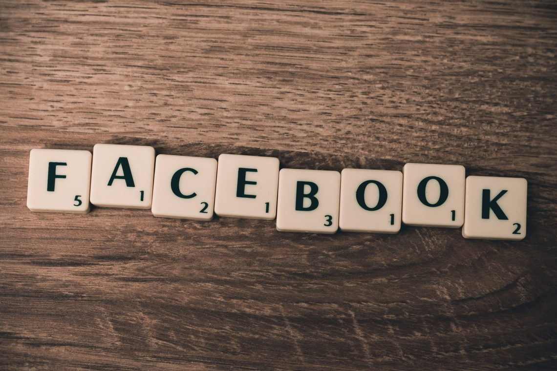 Digital Marketing Facebook