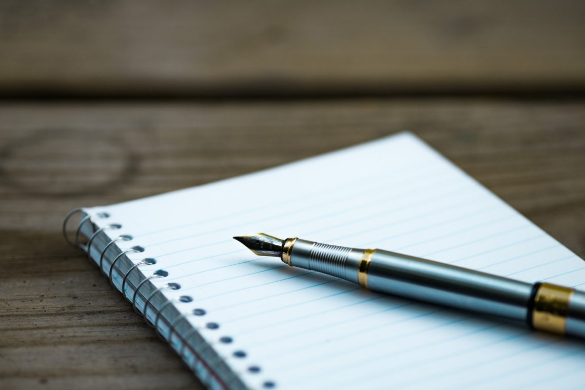 Content Copy Writer