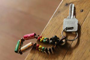 Custom Made Keyrings Australia