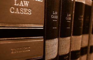 Construction Law Solicitors