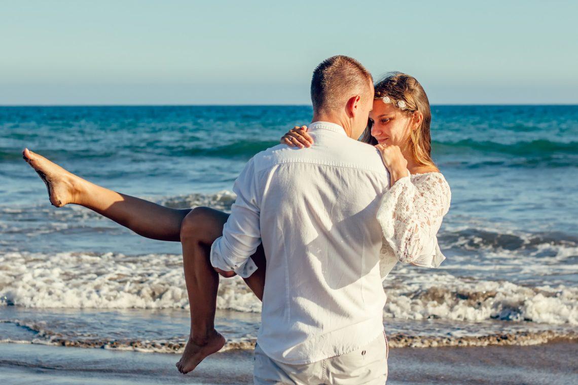 honeymoon packages bedarra island