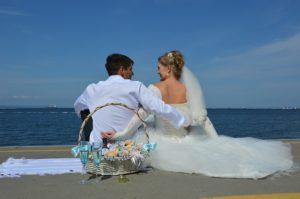 honeymoon deals bedarra island
