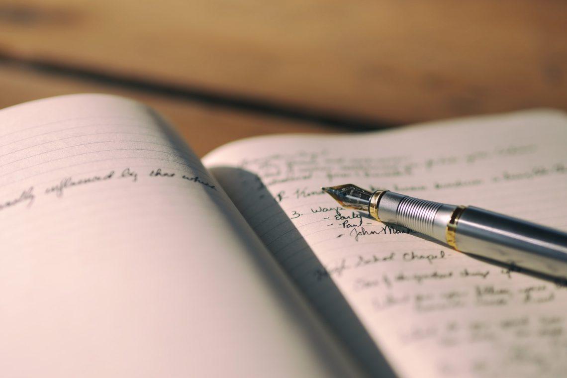 Digital Copy Writer