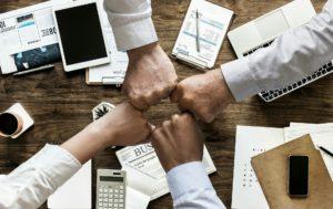 Consultants Digital Marketing