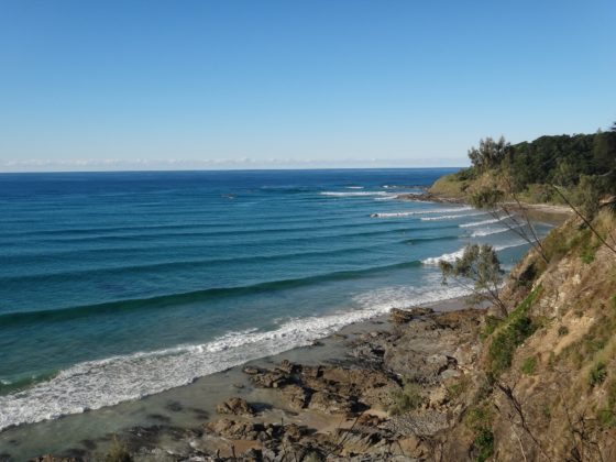 byron bay luxury accommodation for couples