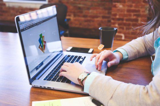 Digital Marketing Consult