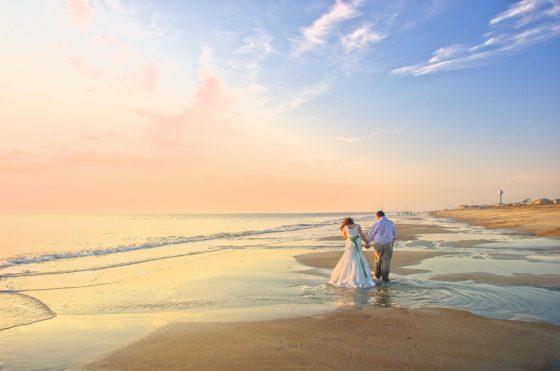 bedarra island honeymoon package deals