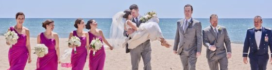 bedarra island honeymoon package