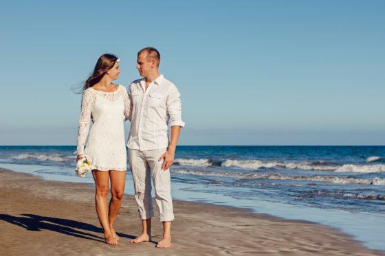bedarra island honeymoon deals