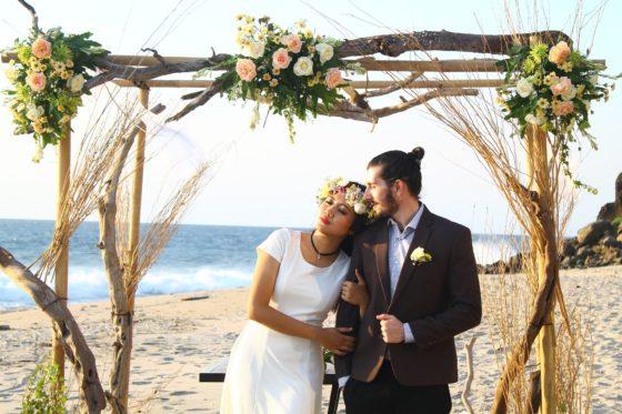 bedarra island honeymoon deal