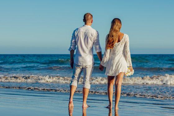 bedarra island honeymoon