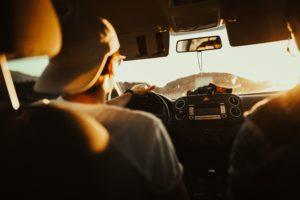 Ipswich Driving School