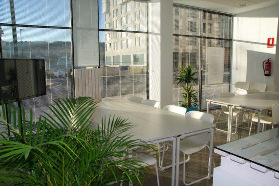 Office Plant Hire Melbourne