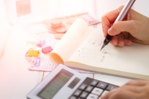 Tax Accountant Bankstown