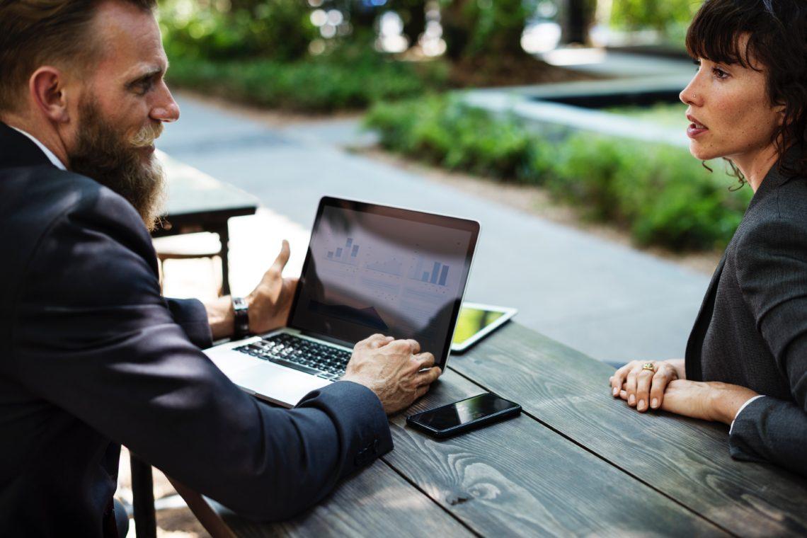Mentoring Programs Melbourne - Reasons to Get a Mentor