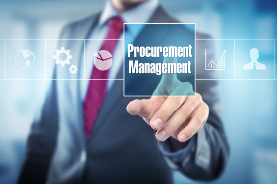 Procurement and Contracting Courses - How the Purchasing Department Can Improve a Business