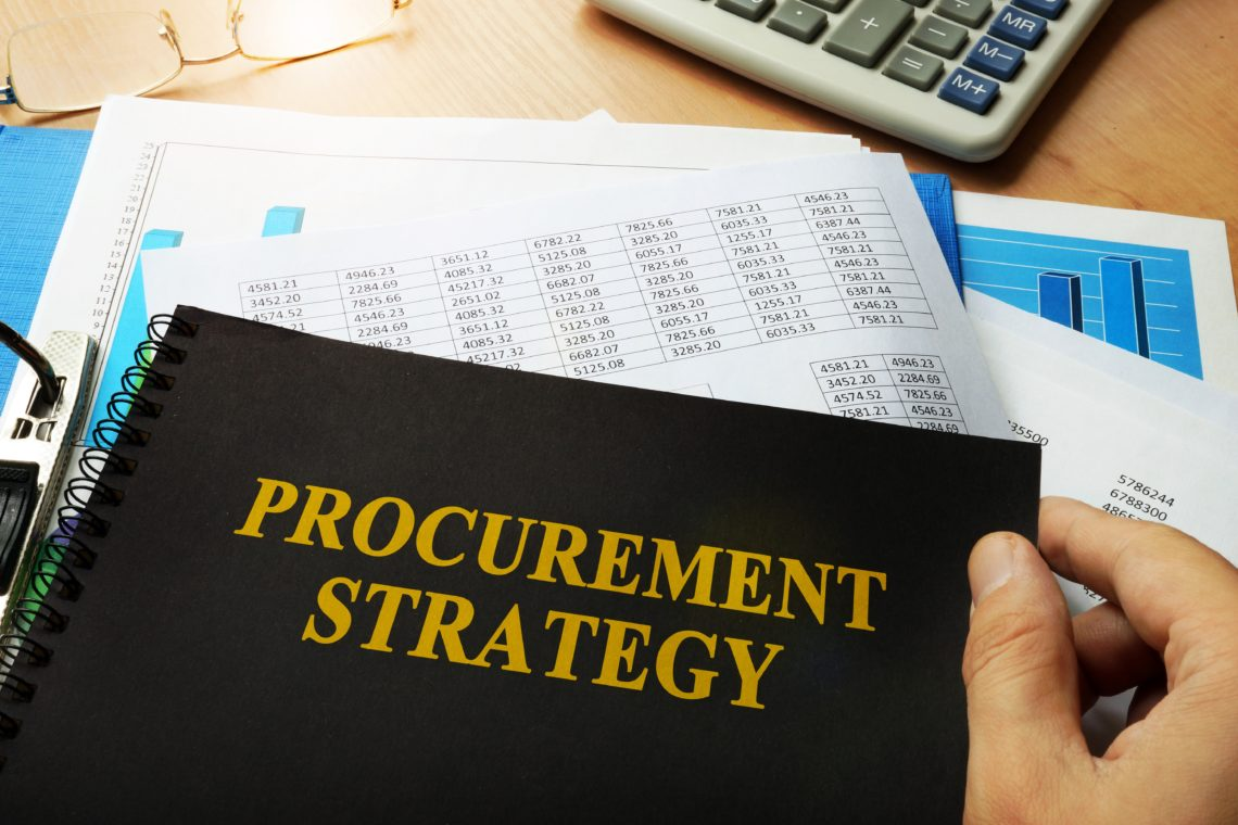 Contract and Procurement Training - Procurement Tips