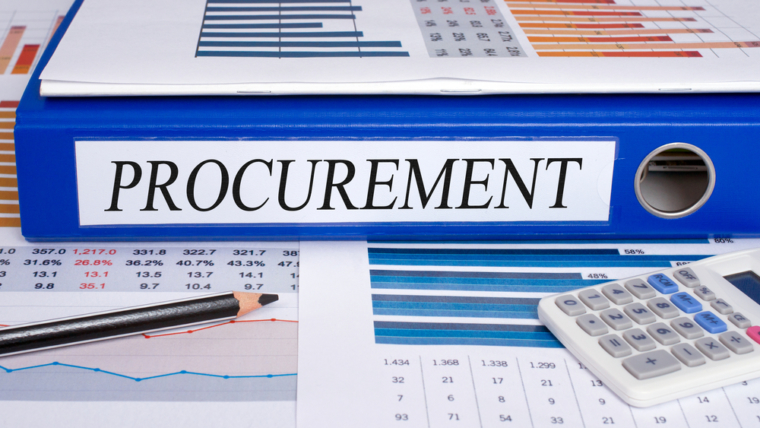 Procurement Training Programs - Supply Chain Easy Ways to Improve Purchasing