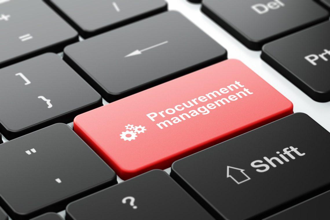 Procurement Training for Beginners - Best Procurement Practices