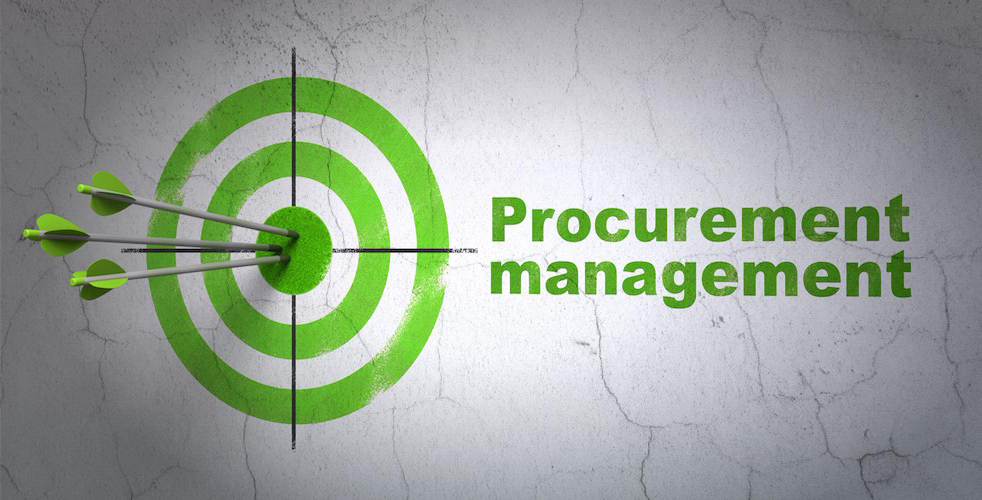 Procurement and Contract Management Training - Procurement Methods Obtaining Quality Goods and Services