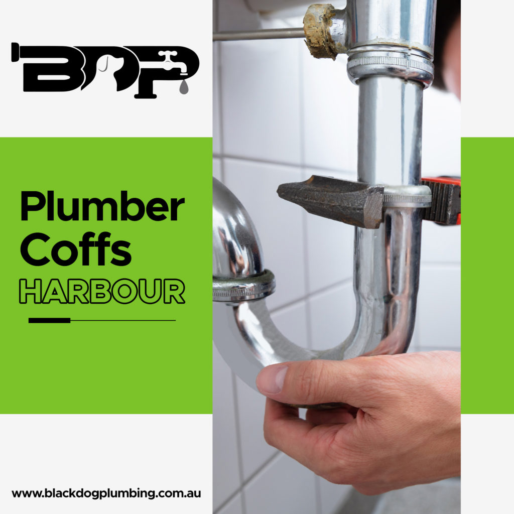 Coffs Harbour bathroom renovations