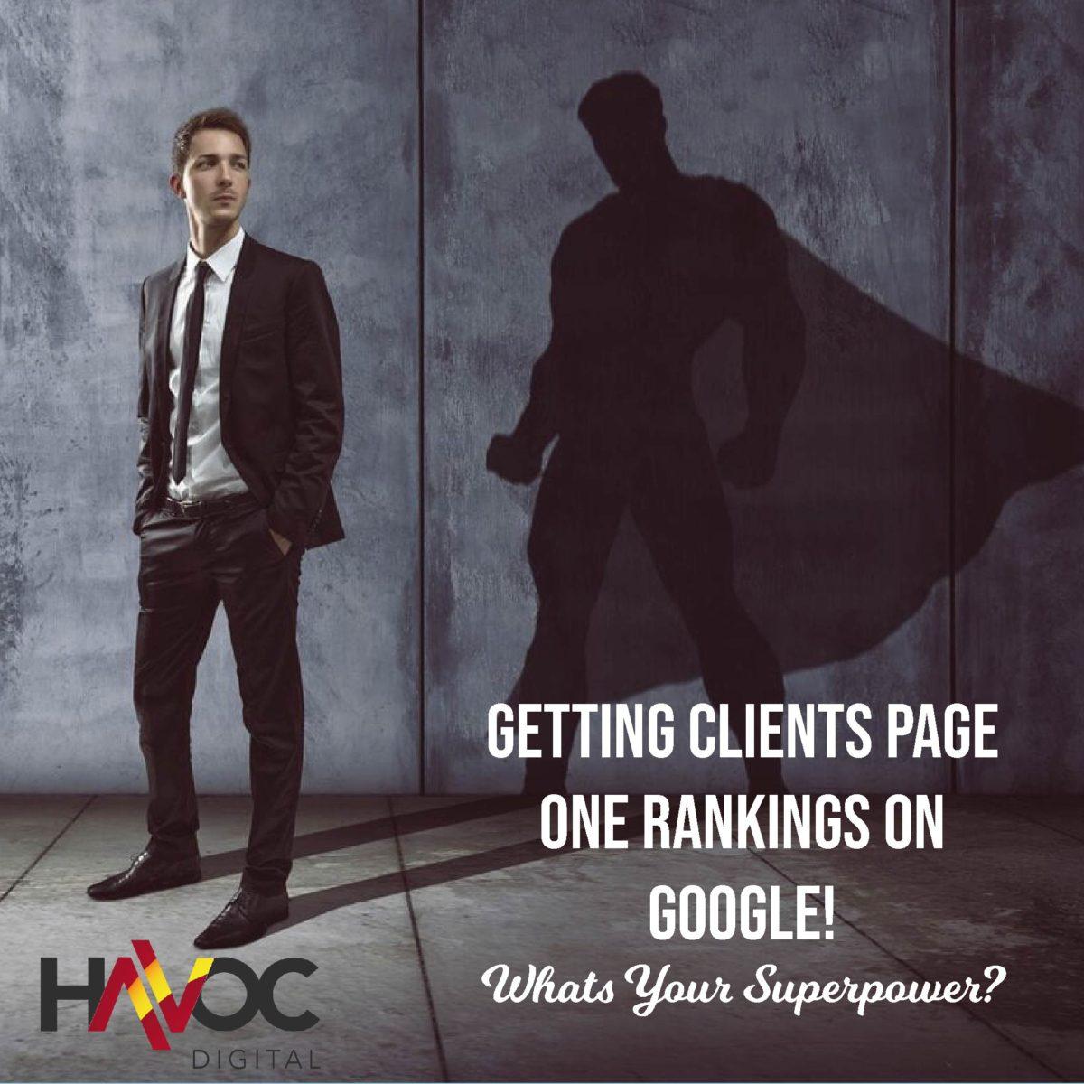professionals digital marketing