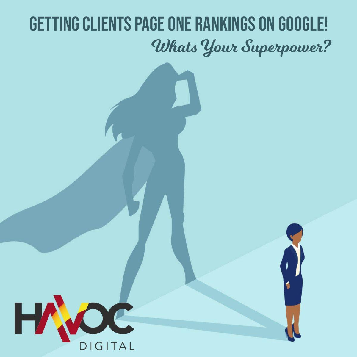 professionals online digital marketing