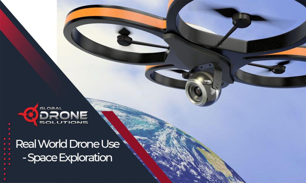 advanced drone training