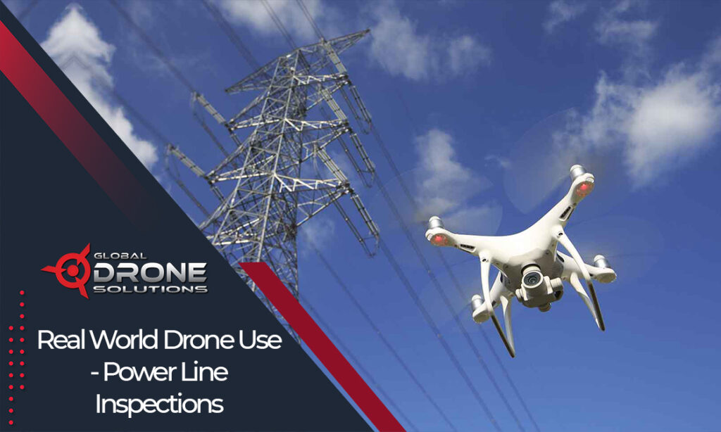 drone training courses