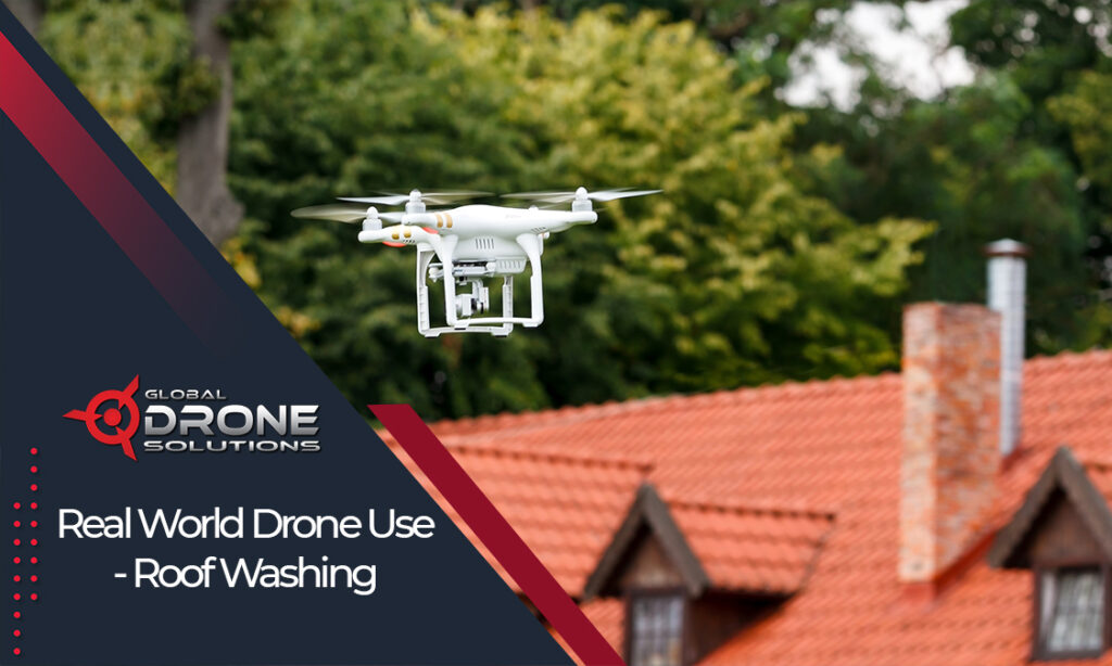courses drone training