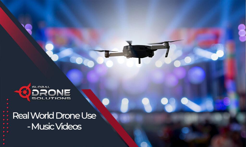 drone training Advanced