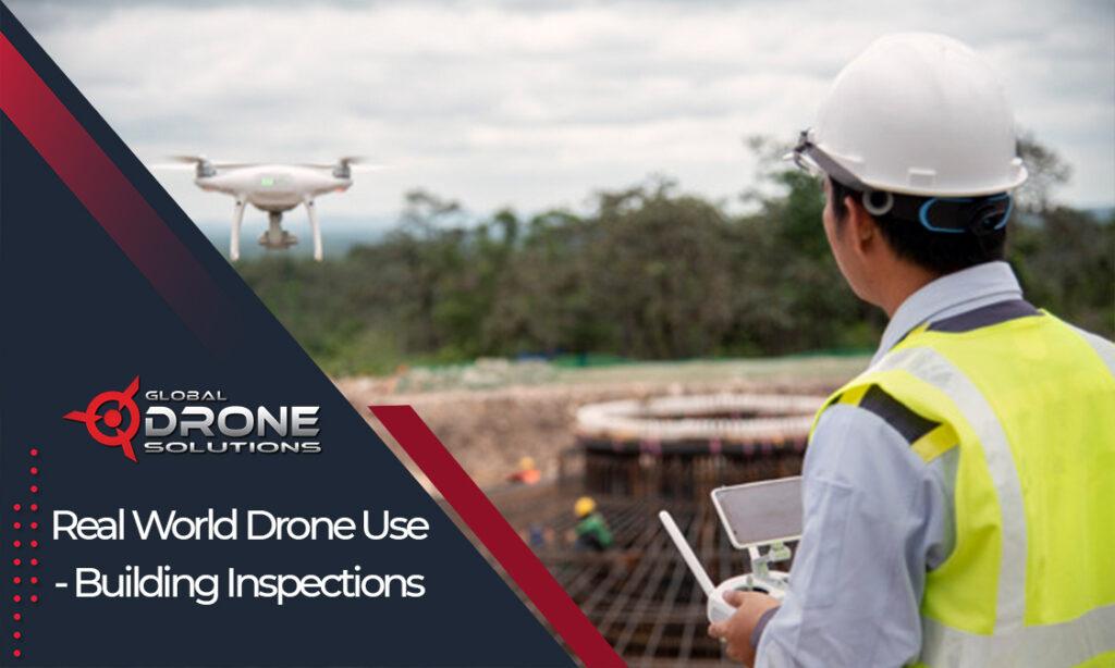 drone operator training