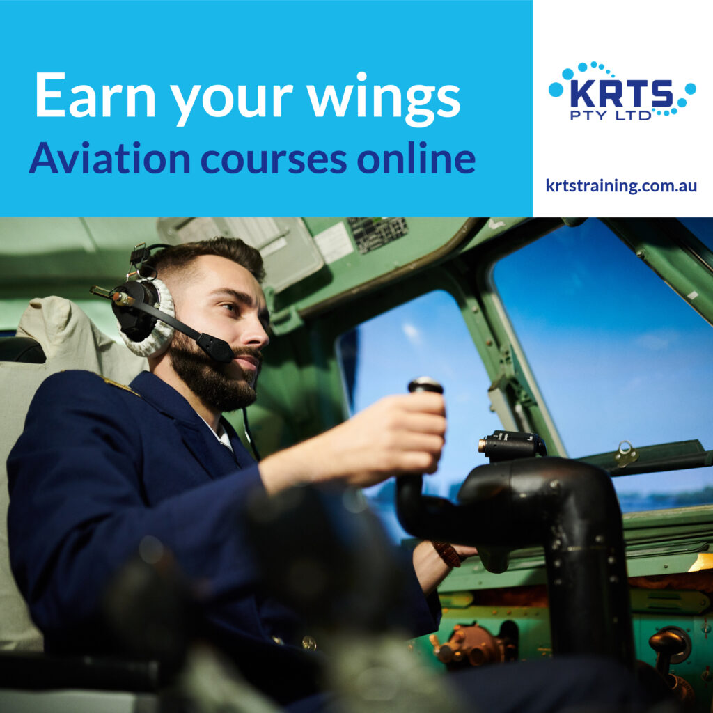 Diploma in Aviation