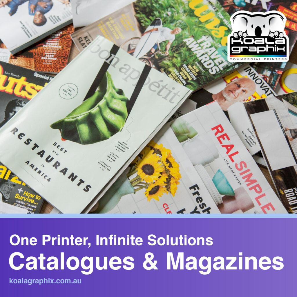 Printers Brisbane