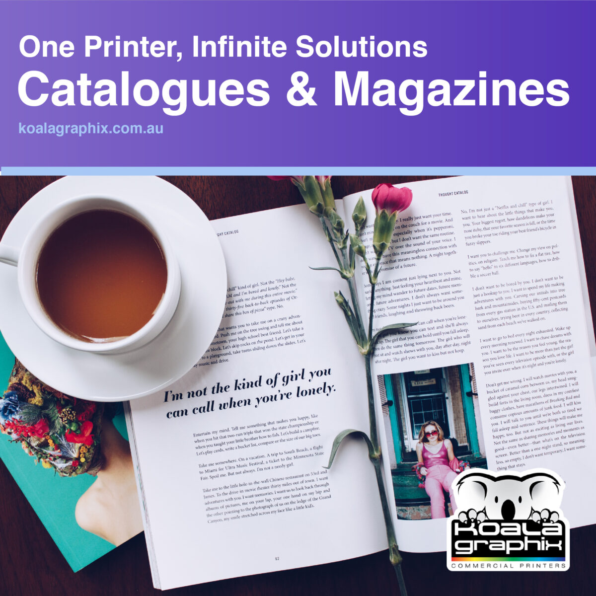 near me commercial printers