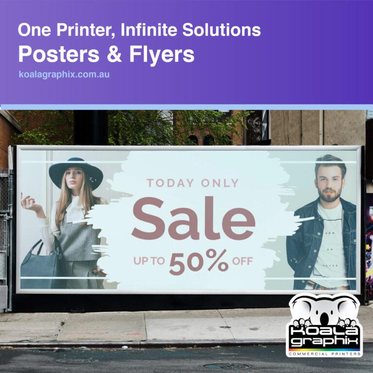 Wynnum printers