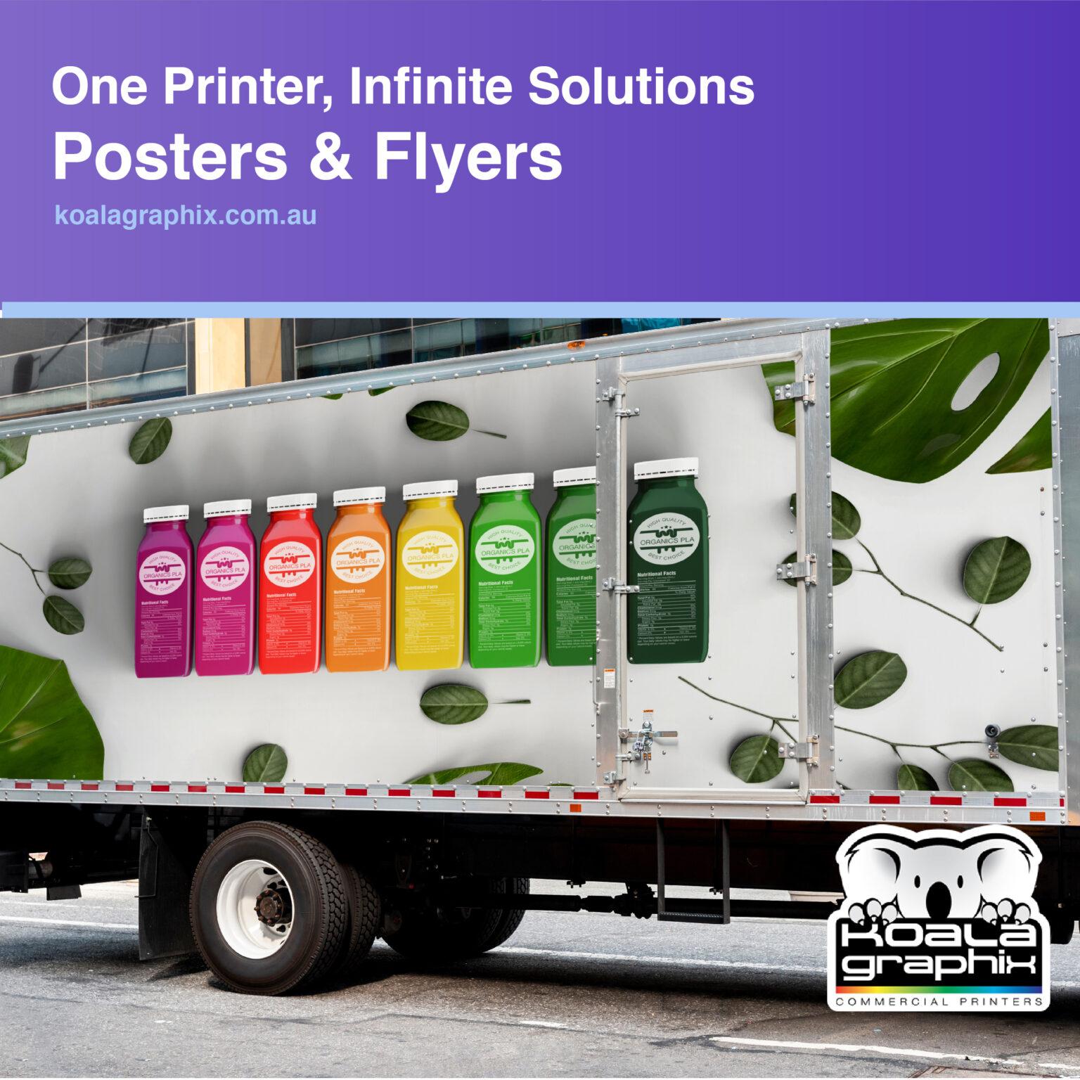 near me printers