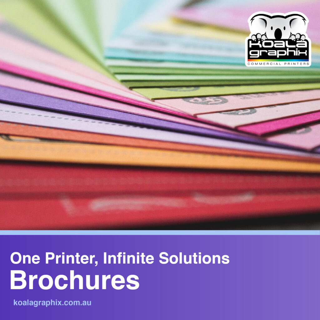Printers Cleveland QLD