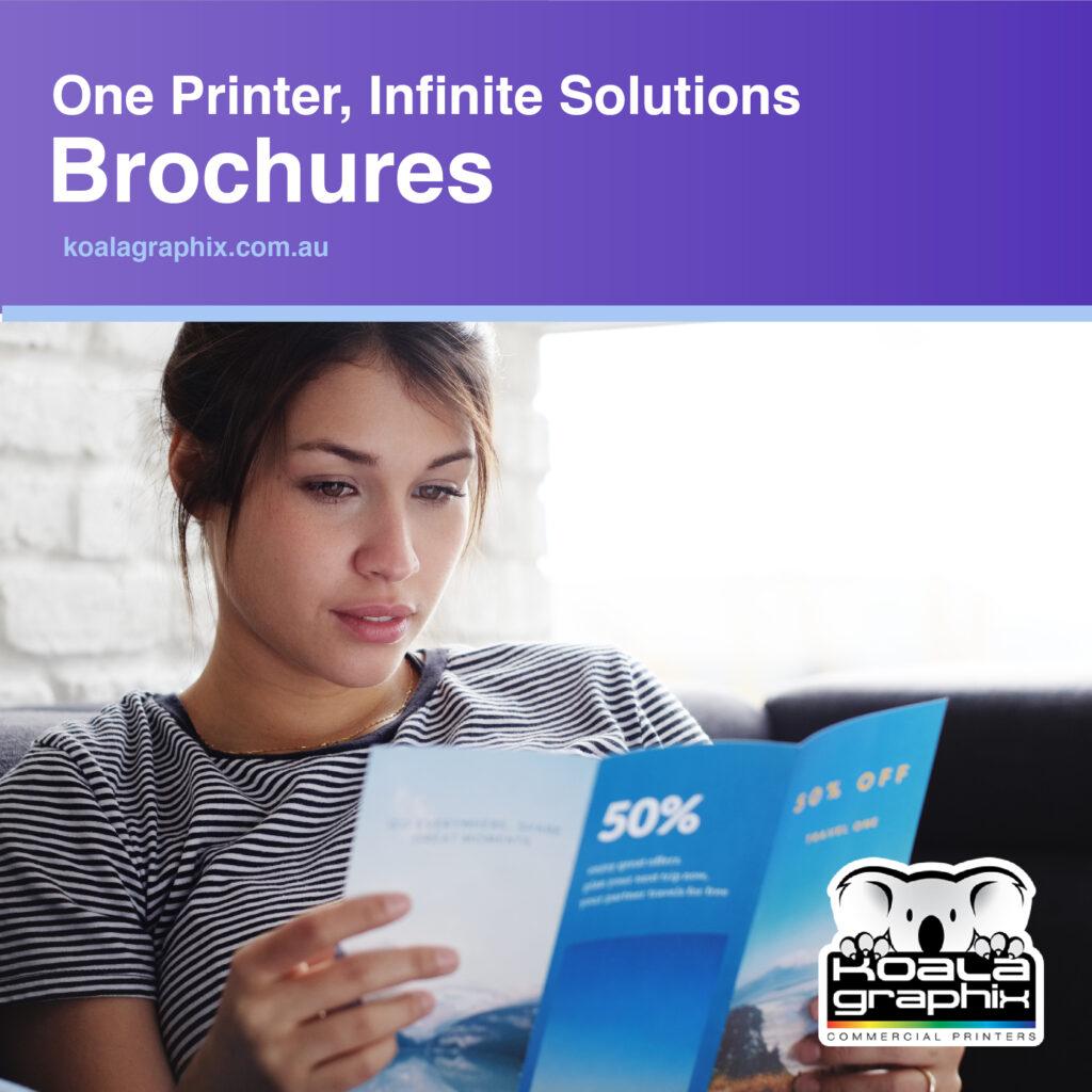 Printers Wynnum