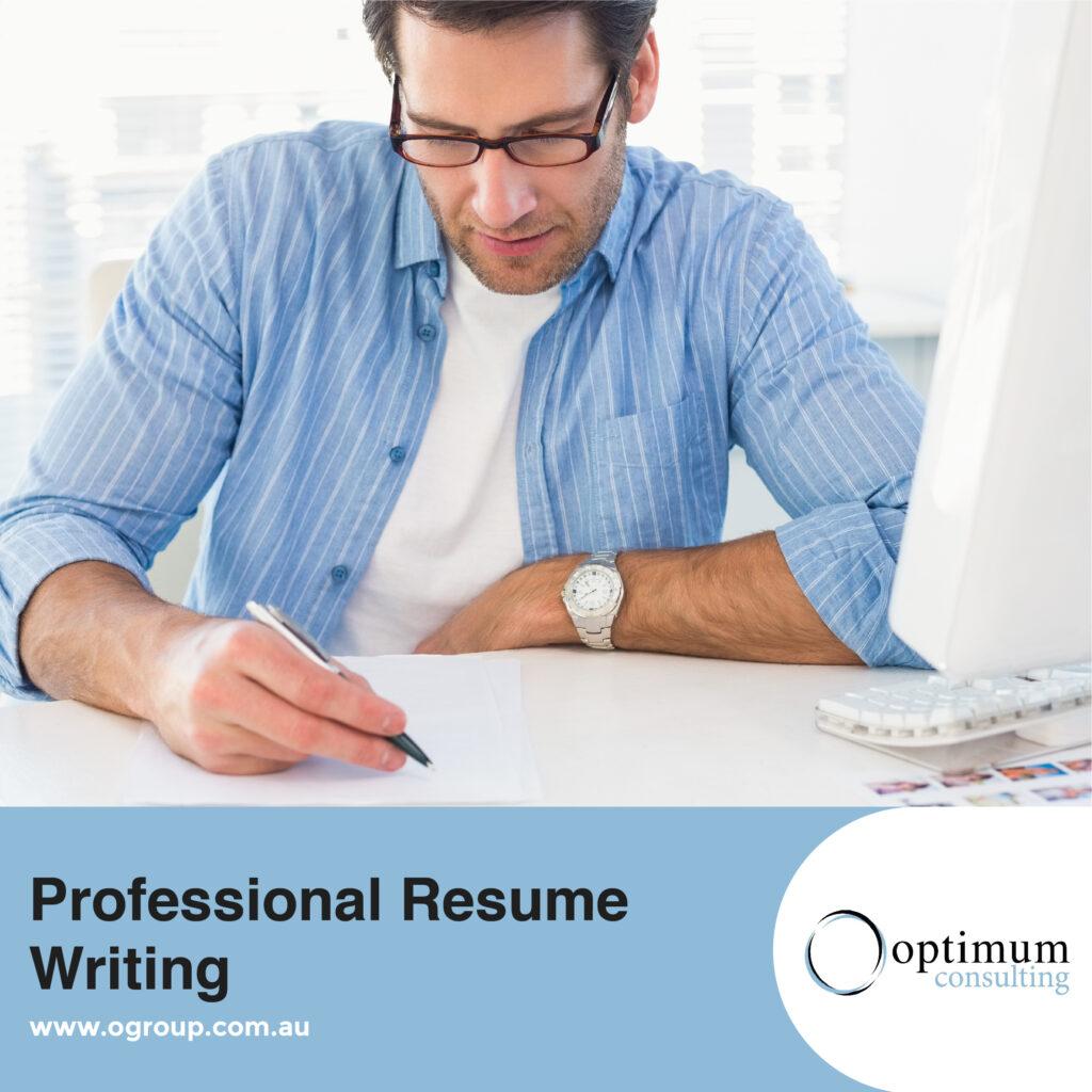 free online resume templates