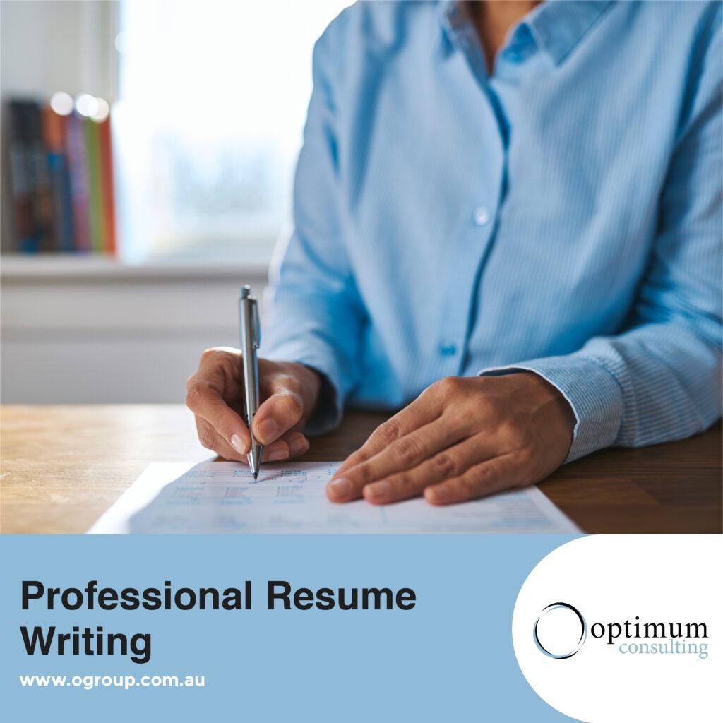 free digital resume templates