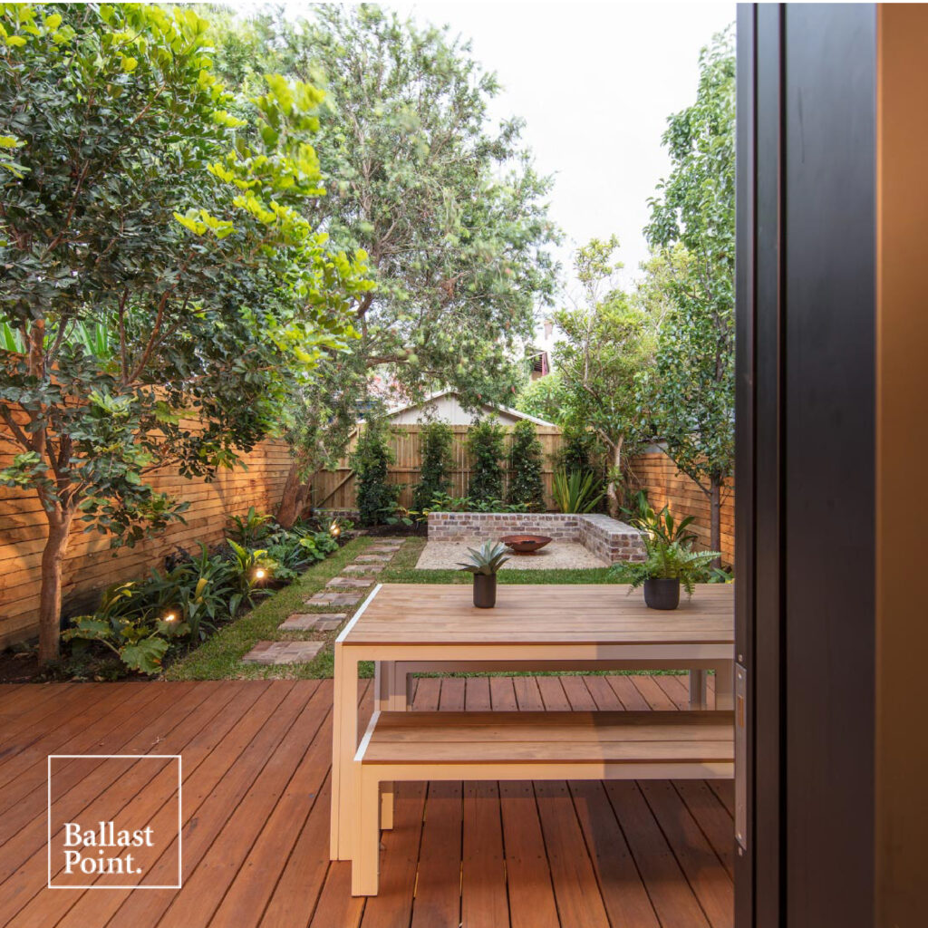 property maintenance balmain